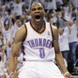 Russell-Westbrook-fired-up-e1429200580890